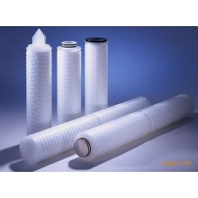 PTFE防水透湿透气过滤膜0.01-0.2μm