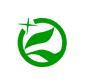 广州富鑫空气过滤设备厂