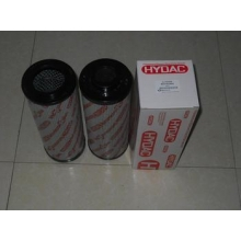 0240R005BN4HC贺德克液压油过滤器
