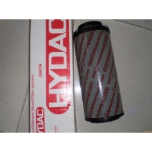 0660R003BN3HC 液压油过滤器