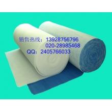空气过滤棉 初效过滤棉 中效过滤棉 烤漆房过滤棉