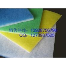 粗效空气过滤棉 空气过滤棉 空调过滤棉