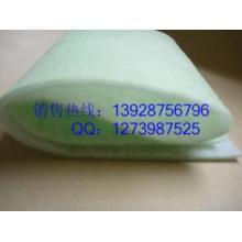 喷胶棉 初效过滤棉 针刺棉