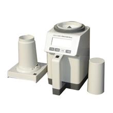 谷物水分测定仪/谷物水分测量仪