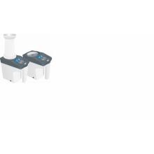 快速水分测定仪/水分快速测定仪/水分测定仪