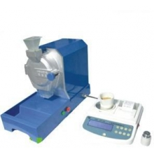 小麦硬度测定仪/小麦硬度仪/小麦硬度指数测定仪