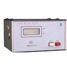 磷化氢检测仪/磷化氢报警仪/磷化氢气体检测仪