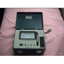 粮食水份测量仪/水份测量仪/数显水分测量仪