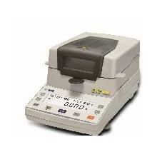 卤素水分测定仪/红外水分测定仪/烘干法水分测定仪