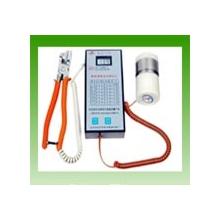 面粉水分快速测定仪/粮食水分快速测定仪/粮食面粉水分