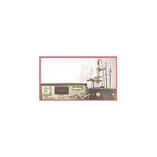全自动油脂酸价测定仪/油脂酸价测定仪/柴油酸价测定仪