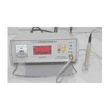 油脂酸价测定仪/食用油酸价测定仪/地沟油酸价测定仪