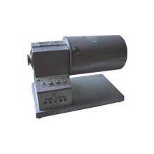 碎米分离器/FQS-13×20/碎米分离器