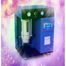 电力用油中颗粒污染度测量仪DL-T 432-2007