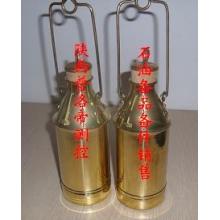 薄壁加重取样器   汽油取样器  柴油取样器  油品