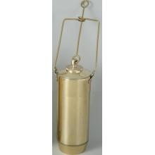 重油取样器   原油取样器  渣油取样器