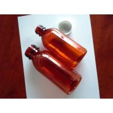 nas1638玻璃取样瓶