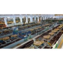 内蒙选矿机械/成套选矿设备/选矿机械设备
