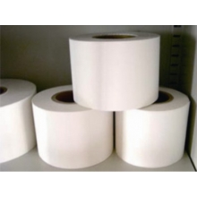 HEPA高效空气滤纸 PTFE过滤膜 过滤效率高