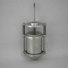 R143A冷媒取样器