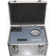 CM-02台式COD水质检测仪