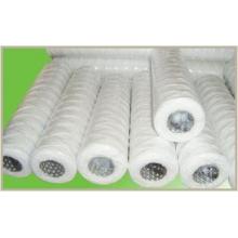 棉线滤芯|pp滤芯|水滤芯|线绕滤芯|可定做