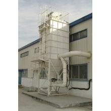 北京除尘设备-SLDP木工专业除尘器