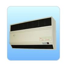 北京空气净化-电子式空气净化机