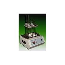 MTN-2800W氮吹仪,水浴氮吹仪