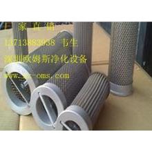 KS-50吸附式干燥机气体扩散器 压缩空气扩散器