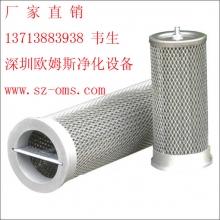 KS-100吸附式干燥机气体扩散器 压缩空气扩散器
