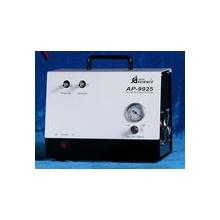 AP-9950B无油真空泵,无油真空泵