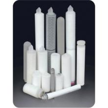 PTFE空气过滤膜聚四氟乙烯空气净化过滤膜