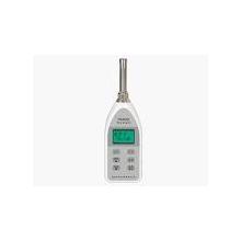 HS5661+精密脉冲声级计