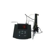 DWS-803中文台式钠度计,实验室钠度计