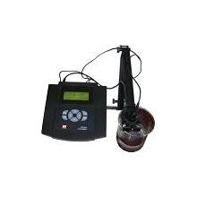 LPH-802中文台式酸度计,PH计