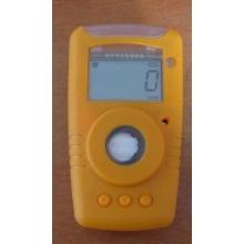 氨气气体检测仪,北京气体检测仪