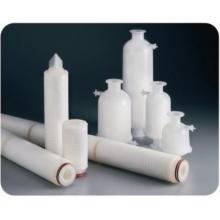 无菌空气过滤 PTFE除菌过滤膜 耐高温耐强酸碱