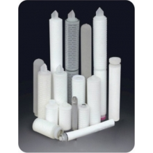 PTFE空气过滤膜 0.01-0.5微米过滤膜