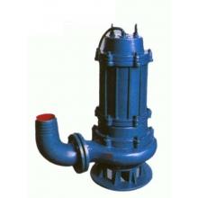 WQ潜水污水泵,QW排污泵,JYWQ排污泵