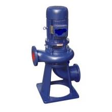 LW无堵塞立式污水泵LW排污泵,排污泵