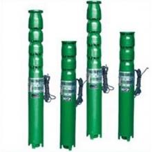 QJ系列井用潜水泵,上海QJ系列井用潜水泵,深井泵厂