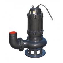 WQ排污泵,上海无堵塞排污泵,排污泵