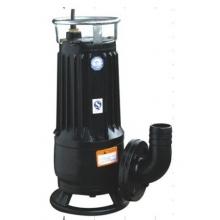 AS潜水排污泵,上海AS潜水排污泵,AS潜水排污泵厂