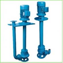 YW液下排污泵,上海YW液下排污泵,YW排污泵