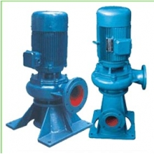 LW立式排污泵,上海LW立式排污泵,LW立式排污泵厂