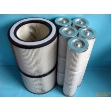 燃气轮机空气滤筒/空压站空气滤筒