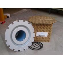 寿力压缩机2901164300油气分离滤芯
