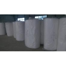 广东广州艾瑞牌柔软阻燃粗效过滤棉/无胶棉