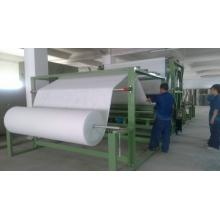 广东广州艾瑞牌加硬可洗初效过滤棉/喷胶棉